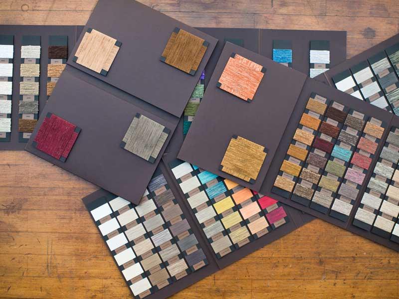 cartella-colori-tendenze-collezione-filati-fantasia-filati-gb-prato