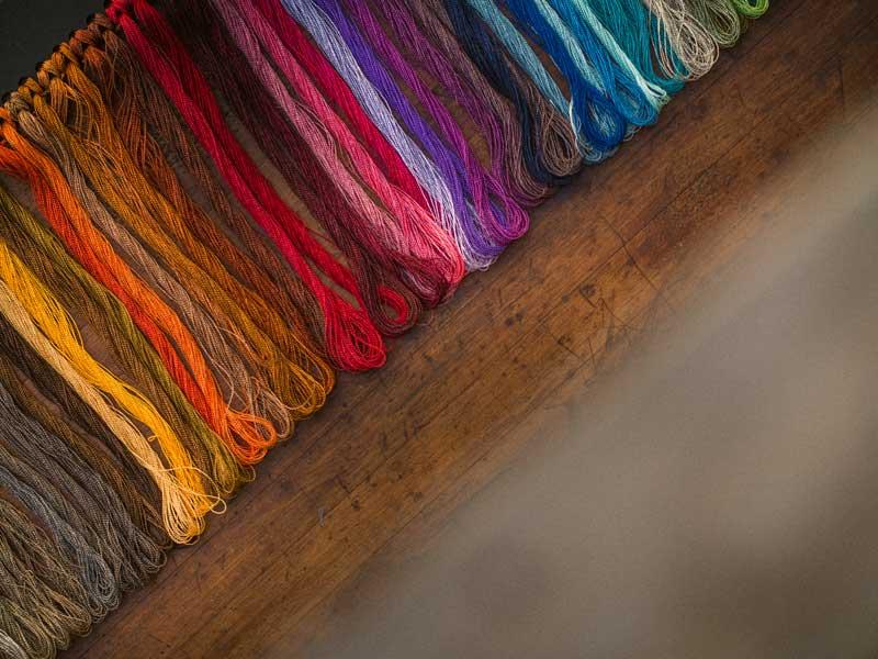 collezione-personalizzate-filatura-di-filati-fantasia-filati-gb-Mercato-Mondiale-Moda-Arredamento-prato