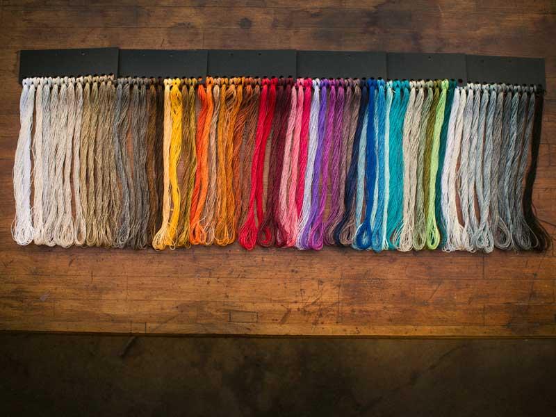 collezione-personalizzate-filatura-gb-filati-gb-Mercato-Mondiale-Moda-Arredamento-prato