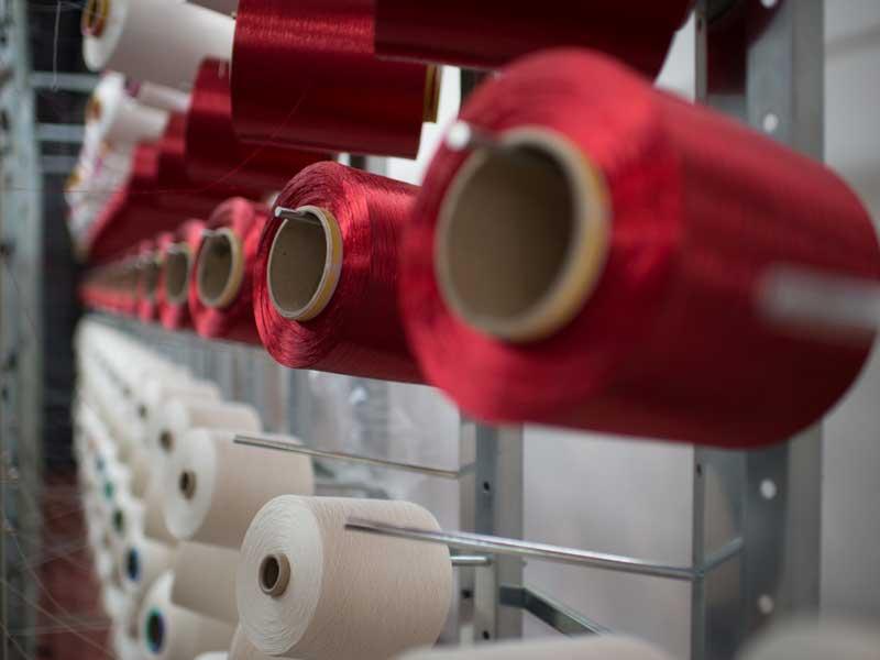 produzione-personalizzate-collezioni-filatura-gb-prato