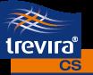 trevira-cs_logo_01