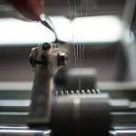 filatura-prato-toscana-ricerca-sviluppo